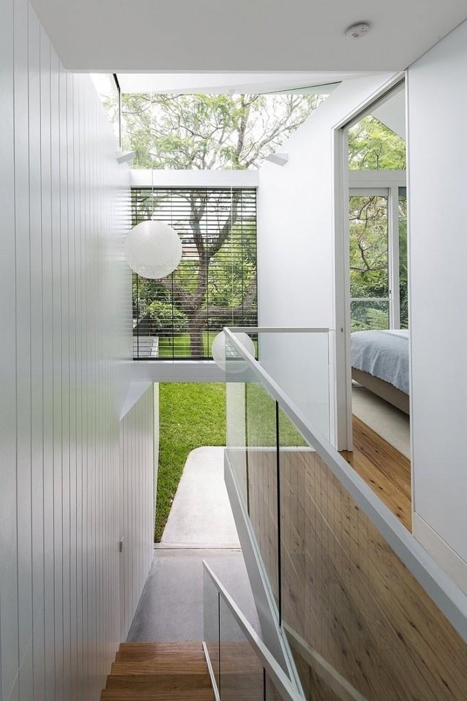 House Sydney by christopher polly architect 010