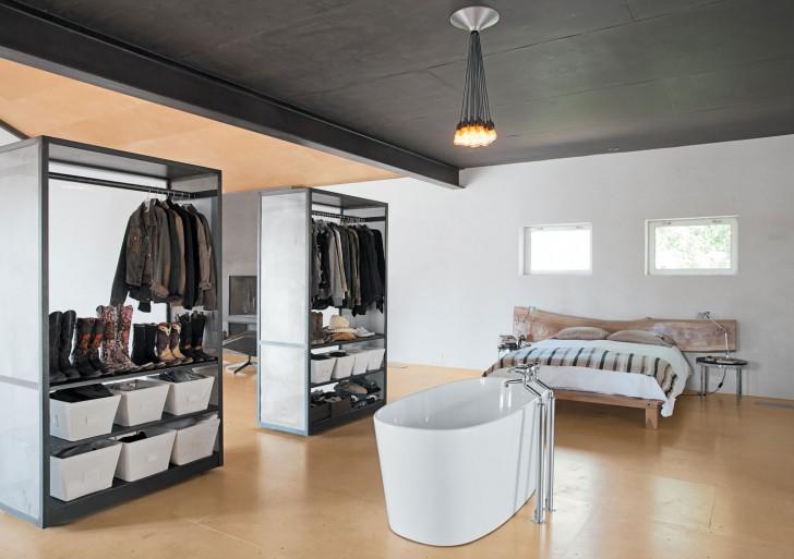 Halal Bihalal Cdr | Joy Studio Design Gallery - Best Design
