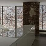 Dusseldorf Loft ideasgn06 Atelier d'Architecture Bruno Erpicum