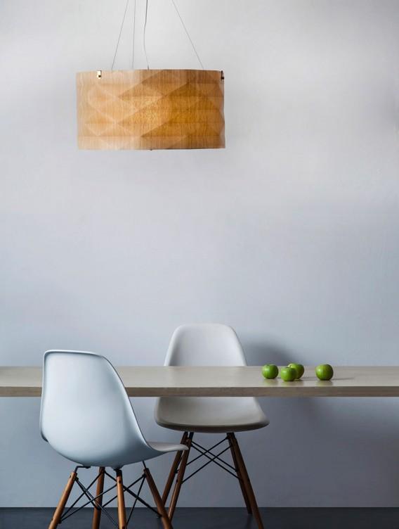 Folded Lamp by Ariel Zuckerman 004