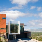 H House Salt Lake City by Axis Architects 006