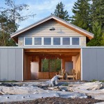 Hood Canal Boathouse by Bosworth Hoedemaker 003