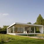House M Austria by Caramel Architekten 003