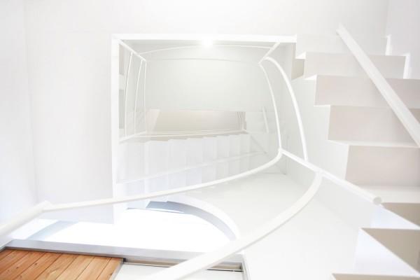 House Y Hiroyuki Shinozaki Architects