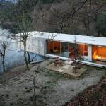 House in Gerês by Correia Ragazzi Arquitectos 028