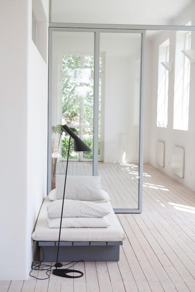 House + Studio by Claesson Koivisto Rune 002