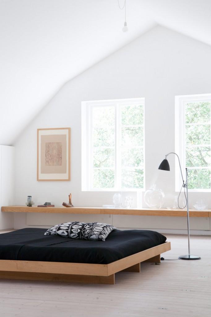 Råmans House + Studio by Claesson Koivisto Rune 003