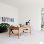 Ingegerd Råmans House + Studio by Claesson Koivisto Rune 006
