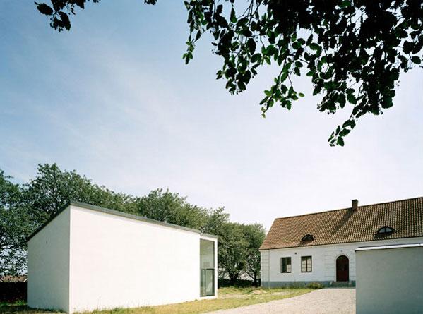 Ramans-House-+-Studio-by-Claesson-Koivisto-Rune-015