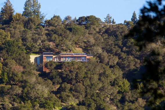 Kentfield-Hillside-Residence-by-Turnbull-Griffin-Haesloop-Architects-006a