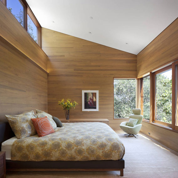 Kentfield-Hillside-Residence-by-Turnbull-Griffin-Haesloop-Architects-007a
