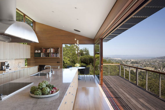 Kentfield-Hillside-Residence-by-Turnbull-Griffin-Haesloop-Architects-011a