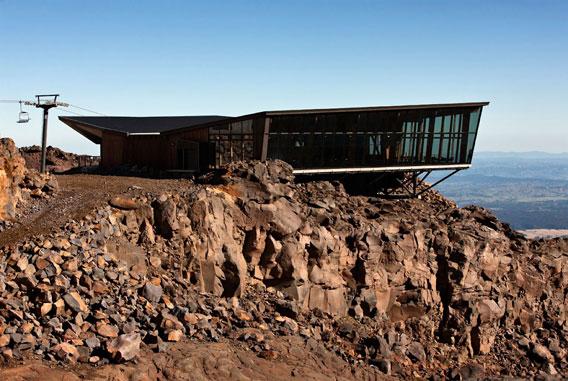Knoll-Ridge-Café-by-Harris-Butt-Architecture-004a