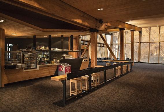 Knoll-Ridge-Café-by-Harris-Butt-Architecture-006a