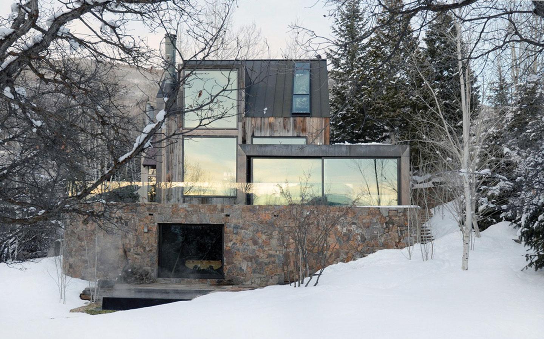 La muna oppenheim architecture design ideasgn for Beauty residence