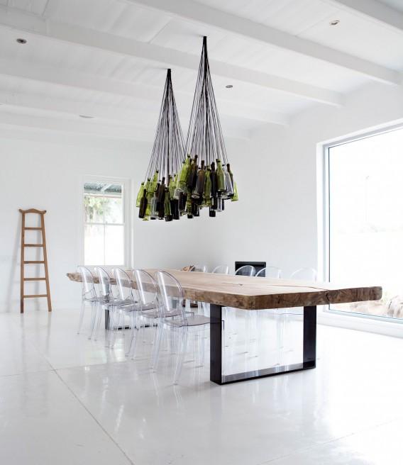 Maison Estate Chris Weylandt Design ideasgn 003