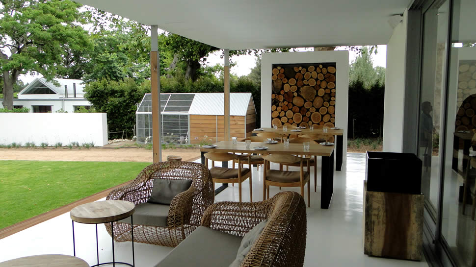 Maison Estate Chris Weylandt Design Ideasgn 012