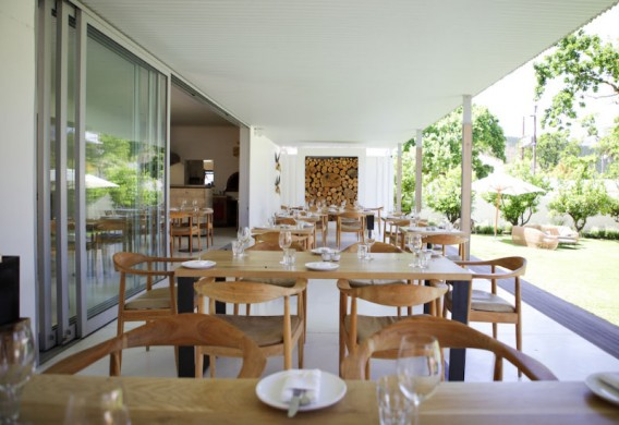 Maison Estate Chris Weylandt Design ideasgn 014