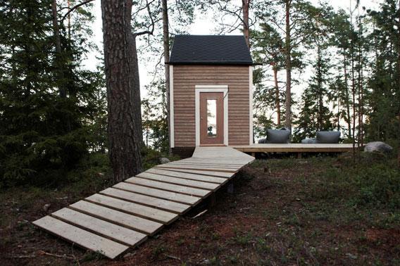 Nido-Micro-Cabin-Finland-by-Robin-Falck-001a