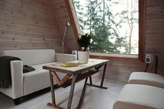 Nido-Micro-Cabin-Finland-by-Robin-Falck-005a