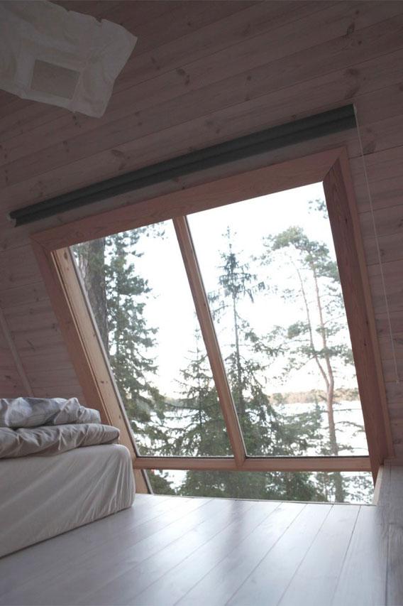 Nido-Micro-Cabin-Finland-by-Robin-Falck-006a