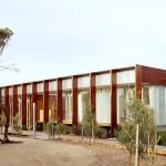 Peninsula House by watson architecture + Nexus Designs 008