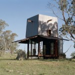 Permanent Camping by Casey Brown Architecture 004