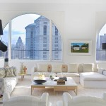 SkyHouse in NYC by David Hotson_Architect 019