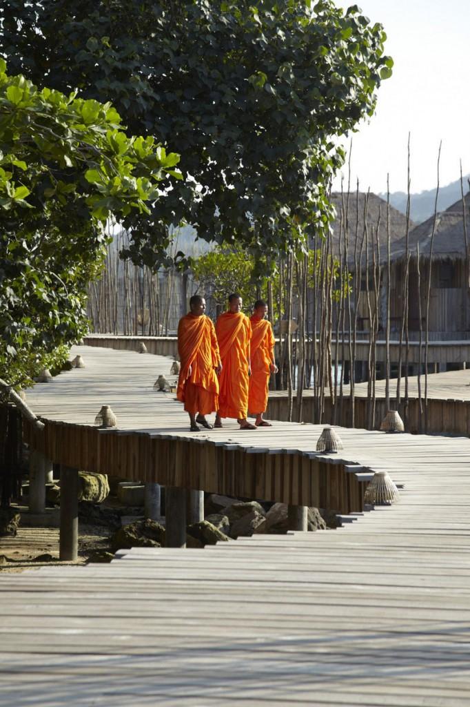 Song Saa Private Island Cambodia 007