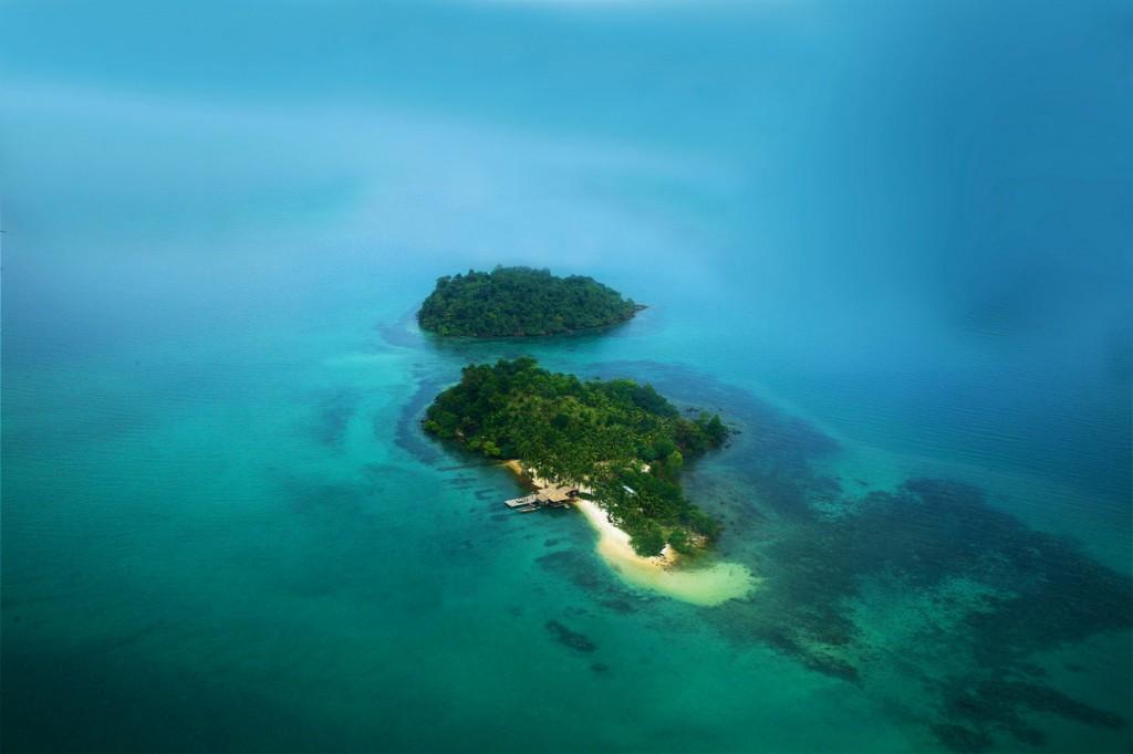 Song Saa Private Island Cambodia 011