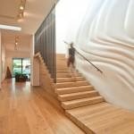 Stoneridge Residence Los Angeles by Assembledge+ 018