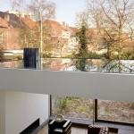 Terraced-House-Renovation-Heverlee-Belgium-by-Volt-architecten-003a