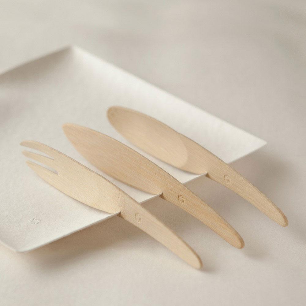 Wasara tableware by Shinichiro Ogata 004 & Wasara tableware by Shinichiro Ogata 004 | ideasgn