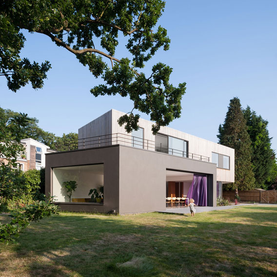 Wedge-House-Thames-Ditton-by-SOUP-Architects-001a