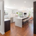 88th Ave House by Vanillawood at IDEASGN 3