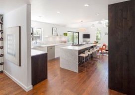 88th Ave House / Vanillawood