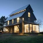 A Modern Farmhouse ideasgn2 Pursley Dixon Architecture