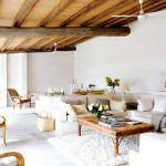 Beautiful Mediterranean House in Costa Brava at IDEASGN 4