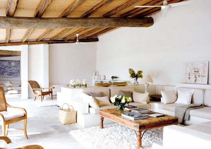 Beautiful Mediterranean House in Costa Brava
