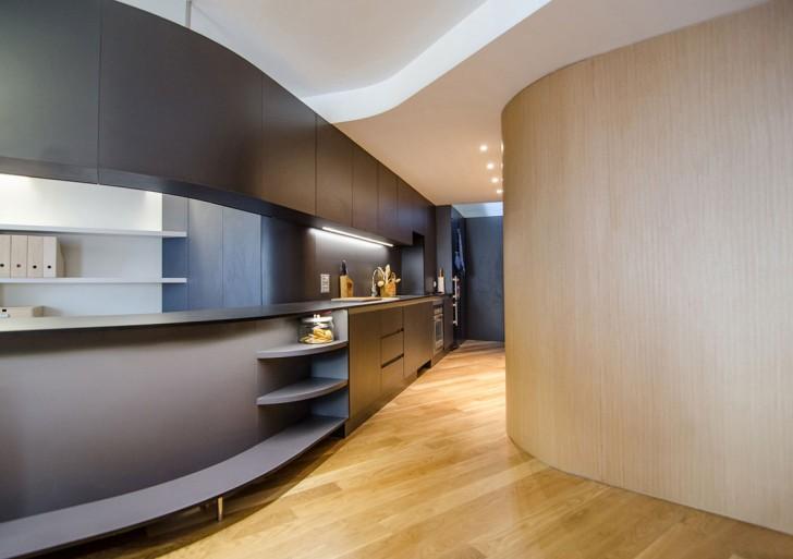 Casa Anne / Rocamora Arquitectura