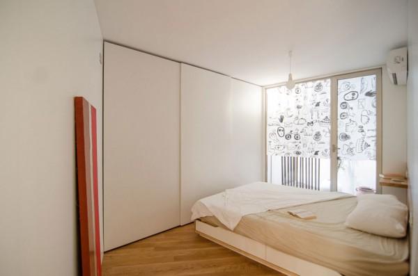 Casa Anne by Rocamora