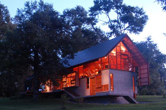 Casa-Dos-Robles-Chile-Villa-idea+sgn-by-Aguilo-&-Pedraza-Arquitectos-8