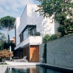 Casa-Fontana-by-Stanton-Williams-Architects-at-IDEASGN