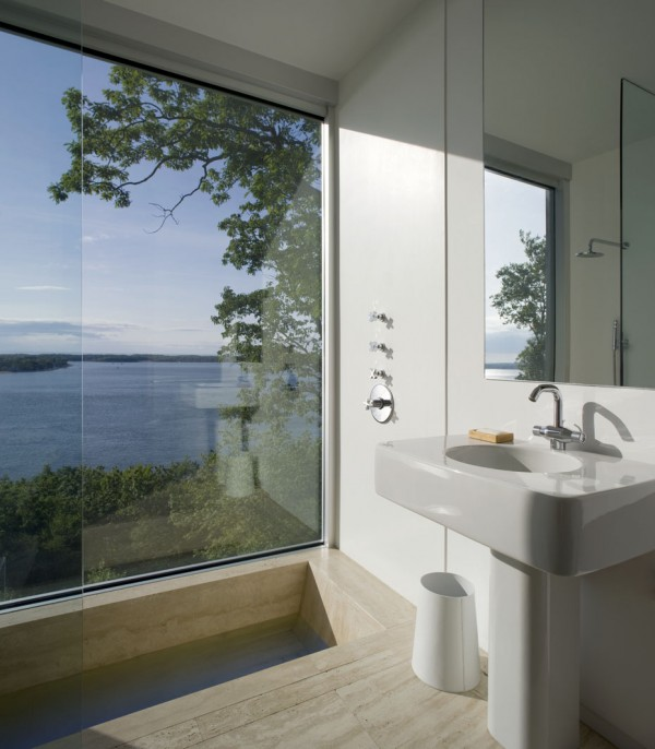 Clearhouse New York Lakeside House idea+sgn by Stuart Parr Design 5