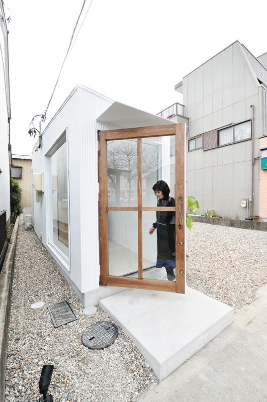 Studio Velocity Architects
