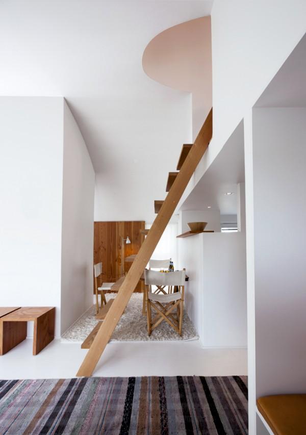 Danish Summer House idea+sgn in by John Lassen 3