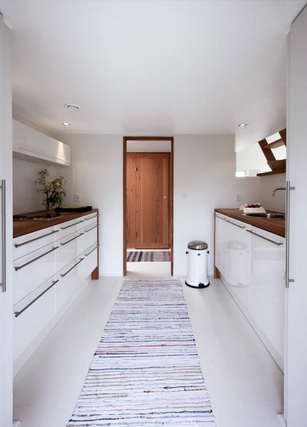 Danish Summer House idea+sgn in by John Lassen 9