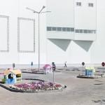 Eurasisme ideasgn12 Fabrice Fouillet