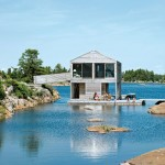 Floating-House-in-Lake-Huron-ideasgn8-MOS-Architects