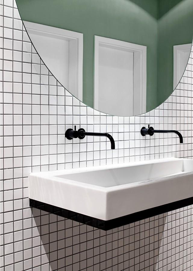 Halle a conversion designliga ideasgn - Blauwe agency ...